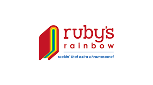 Ads for the road - rubysrainbow-logo-sm copy